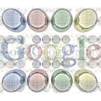 Google zirvede yalnız kalıyor