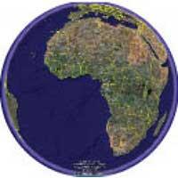 ABD de Google Earth'ü suçladı