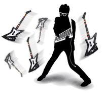 Download özel: Alternatif müzik oyunları...