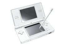 Nintendo DS: 100 milyon satılan konsol