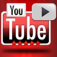 YouTube video gösterim sayısı neden artmıyor?