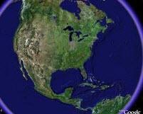 Google Earth'ün suç dosyasına yeni bir sayfa