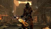 Fallout 3: The Pitt (İlk Bakış)