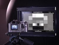 Yöntem: Cep kameralarını böyle test ediyoruz