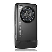 Samsung M8800 Pixon: En iyi fotoğrafçı