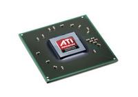 Radeon HD 4890: Geforce rakibinin detayları