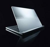 Adamo: Dell'den çok ince ve lüks bir notebook