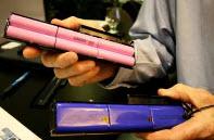 HP'den fark yaratan batarya!