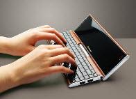 Kötü haber: Lenovo'nun mini laptopu ölü doğdu