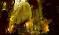 BioShock 2 (İlk Bakış)