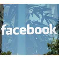 Facebook'ta kişiye özel gizlilik devri başlıyor