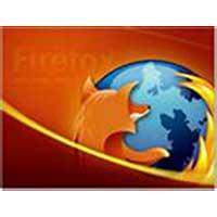 Firefox 3.5'i en erken ne zaman göreceğiz?