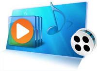 Windows Media Player 12: İşte bunlar yeni...