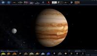 WorldWide Telescope: Tarayıcıyla uzaya...
