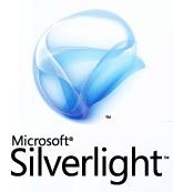 Silverlight 3.0 Beta: İndirin, deneyin...