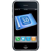 Ve iPhone 3.0 güncellemesi çıktı!