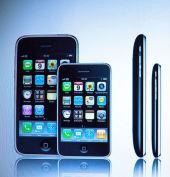 iPhone 4G: Klavyeli bir iPhone mu geliyor?