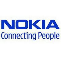 Nokia'da büyük deprem başladı!