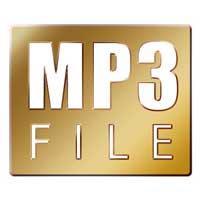 MP3 ve MP4: Aslında o kadar farklılar ki...