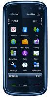 Nokia 5800 XpressMusic: Yeni firmware