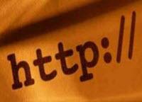 Şifreleme olmadan internet...
