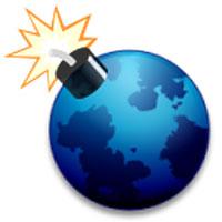 Firefox 3.6: Namoroka 2010'da geliyor