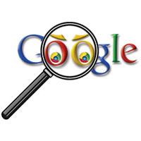 Chrome OS nerede geliştiriliyor?