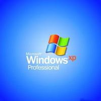Windows XP'de AVI açığı
