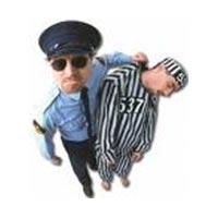 Hırsız kendini polise nasıl ihbar etti?