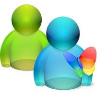 İlginç rakamlar eşliğinde Live Messenger!