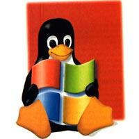 Microsoft açık kaynağı seviyor!