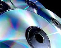 DVD kopyalamak suç mu?