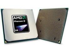 AMD Windows 7'nin çıkışını bekliyor