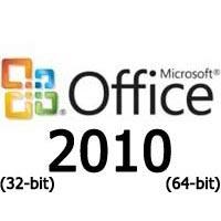 Office 2010 ile ilgli bilmeniz gerekenler