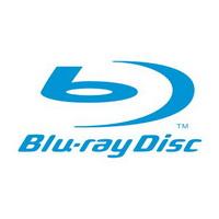 Blu-Ray yakın zaman içinde Toshiba'da mı?
