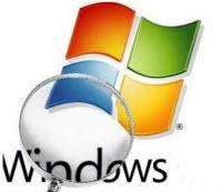 Kayıt defteri ile Windows'un gücüne güç katın