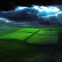 Windows Vista'da dosya paylaşım açığı