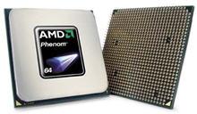 Yeni Phenom II'ler: Top 10'da Intel yalnız değil