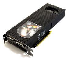 ATI Radeon HD 4770: 40 nm teknolojili ilk kart