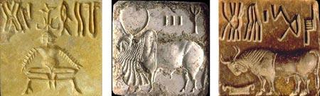 4000 yıllık yazıtta yapay zeka kalıntıları bulundu