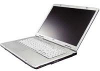 Laptopunuzdaki verileri koruyun