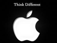 Uyanık yazılımcının Apple'ı kandıran fikri...