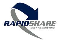 RapidShare 45 kişiyi işten çıkardı!