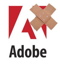 Adobe güvenlik anlayışını gözden geçiriyor