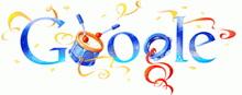Google'a sor: Hadise Eurovision'ı kazanır mı?