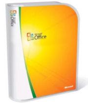 Office 2007 SP2 mercek altında