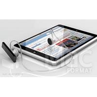 Kullanıcılardan Mac Netbook önerisi...