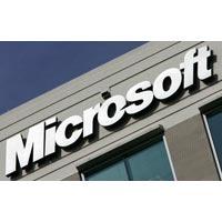 Microsoft elindeki büyük balığı kaçırdı