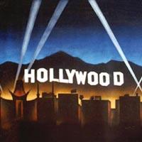 Hollywood'un en ünlü telefonları