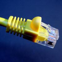 IP'ler artık telefonlar gibi kişisel